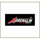 banner_adrenalin