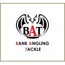 banner_bat