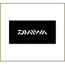 banner_daiwa