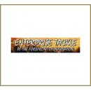 banner_enterprise