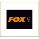 banner_fox