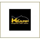 banner_kkarp