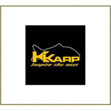 K Karp