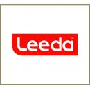 banner_leeda