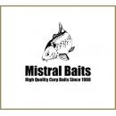 banner_mistral