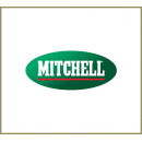 banner_mitchell