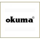 banner_okuma