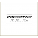 banner_predator