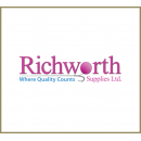 banner_richworth