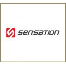 banner_sensation