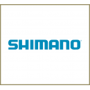 banner_shimano