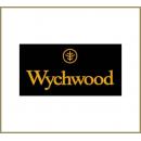 banner_wychwood