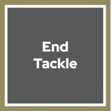 End Tackle