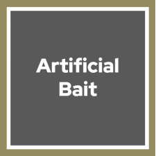 Artificial Bait