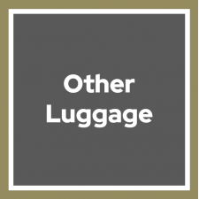 Other Luggage
