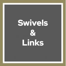 Swivels & Links