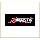 banner_adrenalin