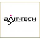 banner-bait_tech