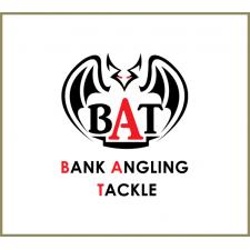 Bank Angling Tackle