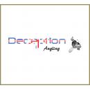 banner_deception