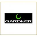 banner_gardner
