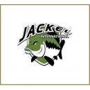 banner_jackel
