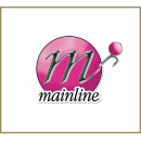 banner_mainline