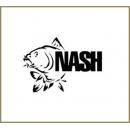 banner_nash