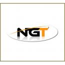banner_ngt