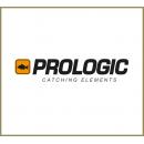 banner_prologic