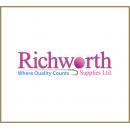 banner_richworth