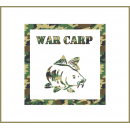 banner_war_carp