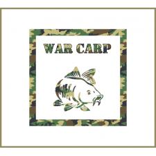 War Carp