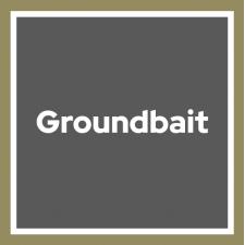 Ground Bait