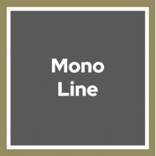 Mono Line