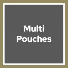Multi Pouches