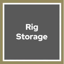 Rig Storage