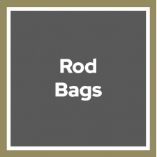 Rod Bags