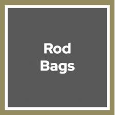 Rod Bags