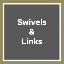 Swivels & Links